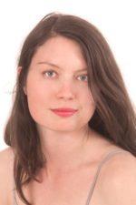 Frances Hutchens
