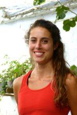 Giulia Babolin