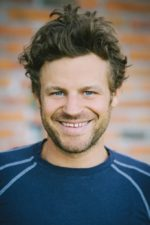 Lukas Mathis
