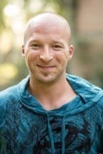 Martin Kvist