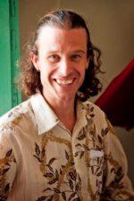 Dominic Beaulieu