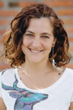 Nuria Jelin