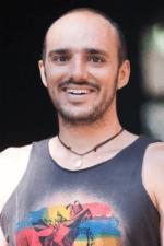 Francesco Semino