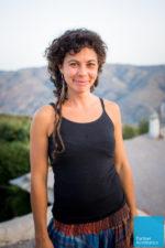 Elena Gioseffi
