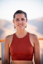 Susanna Thiel